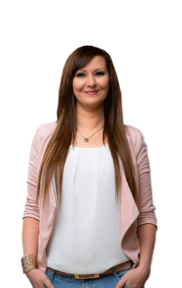 Licht-produktiv Wedding Team Stefanie Necke Hochzeitsplanung & Hochzeitsausstattung